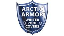 Arctic-Armor-Logo-Sized
