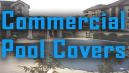 CommercialPoolCovers