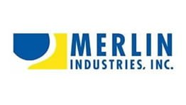 Merlin-logo-Sized