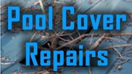 Pool-Cover-Repairs-IMG