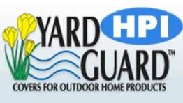 YardGuard-HPI-Logo
