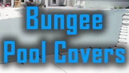 Bungee-Pool-Covers