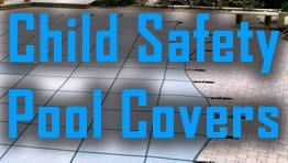 Child-Safety-Pool-Covers
