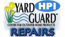 HPI-Repairs