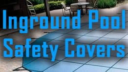 Inground-Pool-Safety-Covers