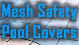 Mesh-Safety-Pool-Covers