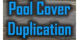 Pool-Cover-DuplicationA