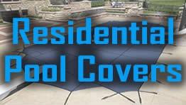 ResidentialPoolCovers