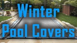 Winter-Pool-Covers