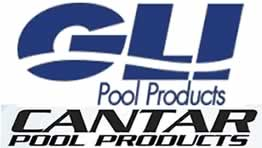 GLI-CantarBrand-Logo